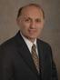 17403 Family Law Attorney Robert L. Buzzendore