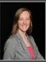 Cedar Rapids  Rebecca A. Feiereisen