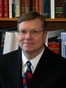 Rollingbay Estate Planning Attorney Thomas William Malone