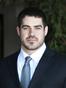 Des Moines Agriculture Attorney Brian James Lalor