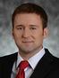 Des Moines White Collar Crime Lawyer Brian A Melhus