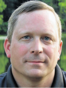 Iowa Criminal Defense Attorney Brian John Meyer
