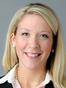 Iowa Bankruptcy Attorney Brooke Suter Van Vliet