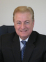 Iowa Family Law Attorney Charles E. Gribble