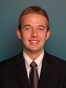 Nebraska Wills Lawyer Christian Tanner Williams