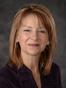Brazos County Litigation Lawyer Donna K. Emenhiser