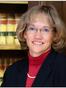 Cedar Rapids Bankruptcy Attorney Dana L. Oxley