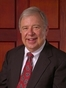 Pleasant Hill Insurance Law Lawyer David J.W. Proctor