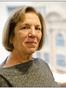 Iowa Administrative Law Lawyer Diane Kutzko