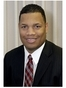 Harrisburg Litigation Lawyer Vincent L. Champion