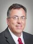 Allentown Litigation Lawyer James Michael Burkhardt