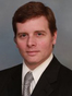 West Chester Medical Malpractice Attorney Josh J. Byrne