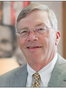 Linn County Wills and Living Wills Lawyer Richard S. Fry