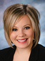 Dubuque County Litigation Lawyer Stephanie Rose Fueger