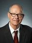 Bloomington Business Attorney John D Fullmer