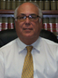 Attorney Sheldon M. Gallner