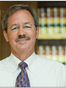 Cedar Rapids Insurance Law Lawyer Richard C. Garberson
