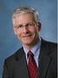 Iowa Business Attorney Thomas Henry Gelman