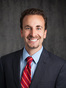 Council Bluffs Criminal Defense Attorney Jordan T Glaser
