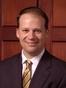 Iowa Insurance Law Lawyer Matthew J. Haindfield
