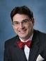 Iowa City Probate Attorney Gary J. Schmit