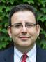 Pennsylvania Employee Benefits Lawyer Jonathan Kevin Cohn