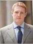 Marion Antitrust / Trade Attorney Samuel Everett Jones