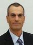 Lansdowne Child Custody Lawyer Scott Alan Cohen