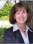 Attorney Linda M. Kirsch