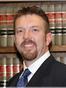 Iowa Personal Injury Lawyer John P. Lander
