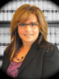 Little Falls Litigation Lawyer Nicole Ann Casciola