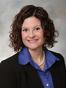 Berwick Litigation Lawyer Lori Cole Magerko