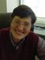 Coralville Probate Attorney Julia Szabo Mears