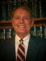 Urbandale Estate Planning Attorney Ned P. Miller