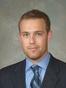 Ryan Joseph Mitchell