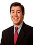 Bryn Mawr Construction / Development Lawyer David Castro