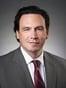 Minnesota Internet Lawyer Thomas J. Oppold