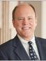 Attorney Steven J. Pace