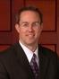 Iowa Transportation Law Attorney Jason C. Palmer