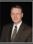 Cedar Rapids Estate Planning Attorney James William Radig