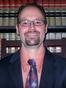 Iowa Education Law Attorney Ryan Clay Ross