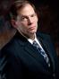 Neffsville Speeding / Traffic Ticket Lawyer Douglas H. Cody