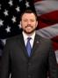 Brevard County Tax Lawyer Shane M. Smith