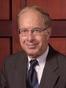 Pleasant Hill Tax Lawyer William Sidney Smith