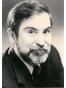 Harrisburg Litigation Lawyer John William Carroll