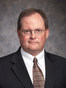 Douglas County Employment / Labor Attorney Randy J. Stevenson
