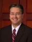 Pleasant Hill Business Attorney Todd A. Strother