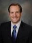Ames Estate Planning Attorney John Andrew Tillo
