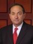 Pleasant Hill Insurance Law Lawyer Mark L. Tripp