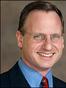 Nebraska Bankruptcy Attorney John T. Turco